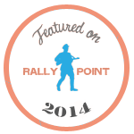 rallypointfeature2014