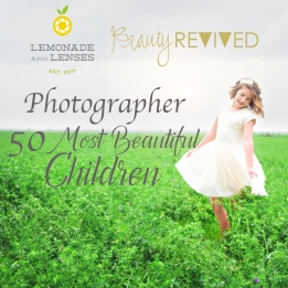 br children's photographer image
